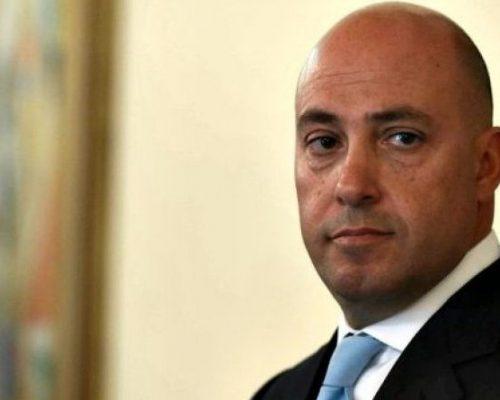 Health-Minister-George-Pamboridis6-900x445